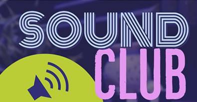 Sound Club