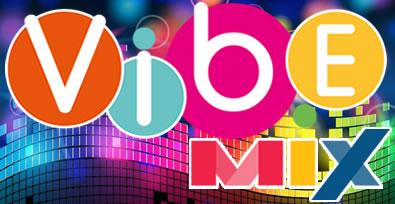 Vibe Mix