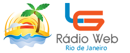 logotipo-lg-radio-web